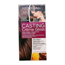 Dye No Ammonia Casting Creme Gloss L'Oreal Expert Professionnel Dark blonde