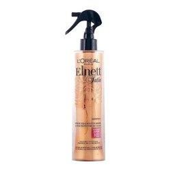 Spray Fissante Elnett Protector Calor L'Oreal Expert Professionnel