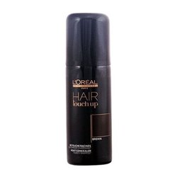 L'Oreal Expert Professionnel Spray Rifinitura Naturale Hair Touch Up
