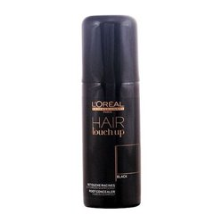 L'Oreal Expert Professionnel Spray Acabamento Natural Hair Touch Up