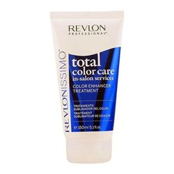 Revlon Protecteur de couleur Total Color Care
