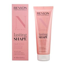 Revlon Tratamento de Queratina Lasting Shape