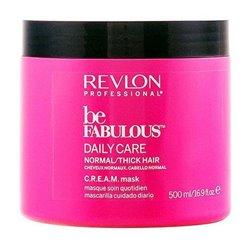 Revlon Máscara Be Fabulous