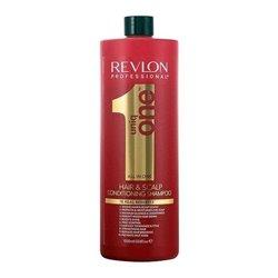 2-in-1 shampooing et après-shampooing Uniq One Revlon