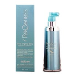 Revitalash Spray volumateur Regenesis