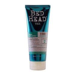 Tigi Acondicionador Reparador Bed Head