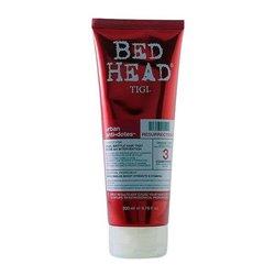 Après-shampoing revitalisant Bed Head Tigi