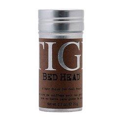 Gel fixant (barre) Bed Head Tigi