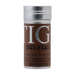 Hair Gel Stick Bed Head Tigi