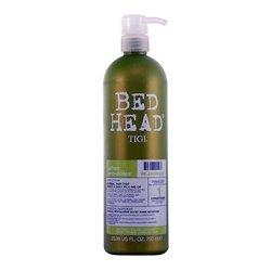Tigi Balsamo Nutriente Bed Head
