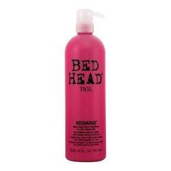 Après-shampooing Bed Head Recharge Tigi