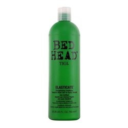 Tigi Acondicionador Bed Head Elasticate