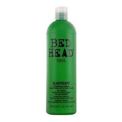 Tigi Balsamo Bed Head Elasticate