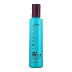 Mousse volumatrice Total Results High Amplify Matrix