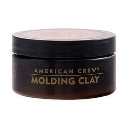 Gel Fijador Molding Clay American Crew