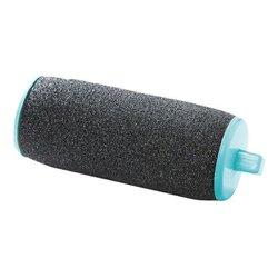 BaByliss Roller Refill for Pedi' Secret appareil de soins des pieds Noir