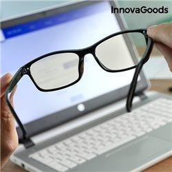 Occhiali di Protezione contro la Luce Blu InnovaGoods