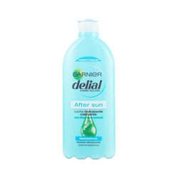 Hydrating and Relaxing Milk After Sun Delial (400 ml)