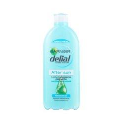 Lait Hydratant et Relaxant After Sun Delial (400 ml)