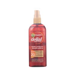 Protective Oil Delial SPF 20 (150 ml)