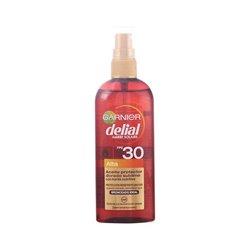 Aceite Protector Delial SPF 30 (150 ml)