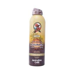 Aceite Seco Accelerator Australian Gold (177 ml)