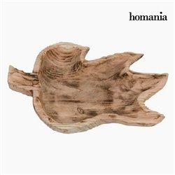 Centro de mesa Natural - Autumn Coleção by Homania