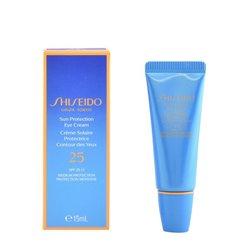 Shiseido Crème contour des yeux Sun Protection SPF 25 (15 ml)
