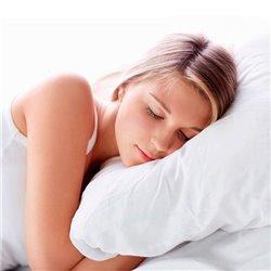 "Cecotec Nature Memory Foam Pillow ""135 cm"""
