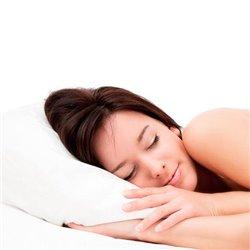 "Cecotec Graphene Memory Foam Pillow ""90 cm"""