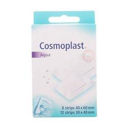 Apósitos Impermeables Aqua Cosmoplast (20 uds)