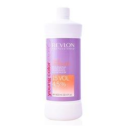 Activateur liquide Young Color Excel Revlon (900 ml)