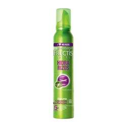 Foam for Curls Style Fructis (300 ml)