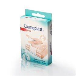 Cerotti Universal Cosmoplast (15 uds)