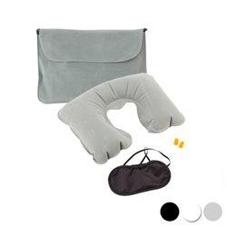 Mühelos zu transportieren und aufzubewahren (5 pcs) 144171 Grau