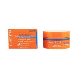 Tanning Enhancer Sun Beauty Lancaster SPF 6 (200 ml)