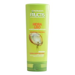 Balsamo Hidra Liso 72h Garnier (250 ml)