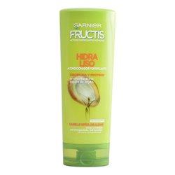 Conditioner Hidra Liso 72h Fructis (250 ml)