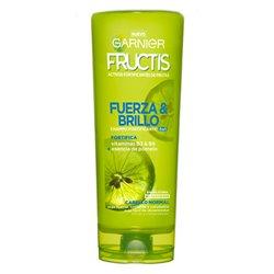 Conditionneur Fortifiant Fueza & Brillo Fructis (250 ml)