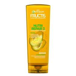 Après-shampoing réparateur Nutri Repair-3 Fructis (250 ml)