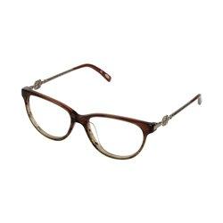 Ladies'Spectacle frame Loewe VLW865M530ACN