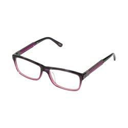 Ladies'Spectacle frame Loewe VLW867540ABT