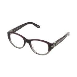 Montura de Gafas Mujer Loewe VLW875M5009MV