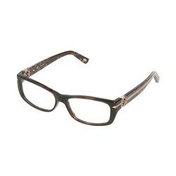 Montura de Gafas Mujer Loewe VLW876M5309XK