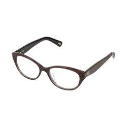 Loewe Brillenfassung VLW872M5306BD