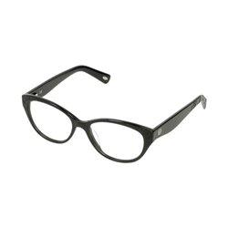 Loewe Armação de Óculos Feminino VLW872M530700