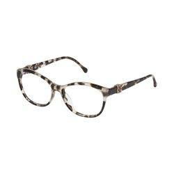 Loewe Armação de Óculos Feminino VLW952M530ALC