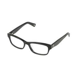 Loewe Brillenfassung VLW871M520700