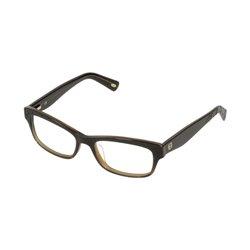 Loewe Armação de Óculos Feminino VLW871520D83