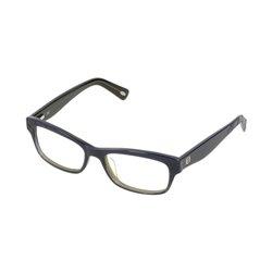 Loewe Brillenfassung VLW871520W60